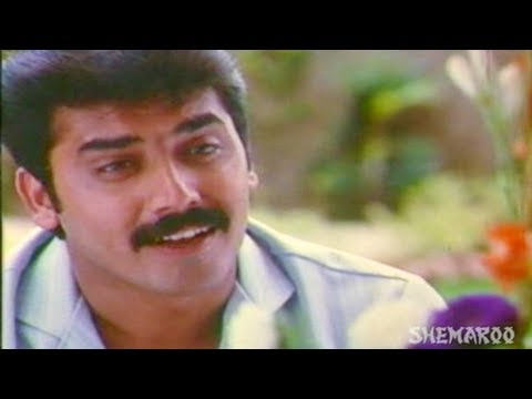 shashi kumar tamil movies