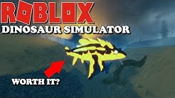 Roblox Dinosaur Simulator How To Get Dna Hack Free Robux - dinosaur simulator in roblox hack glitch for dna
