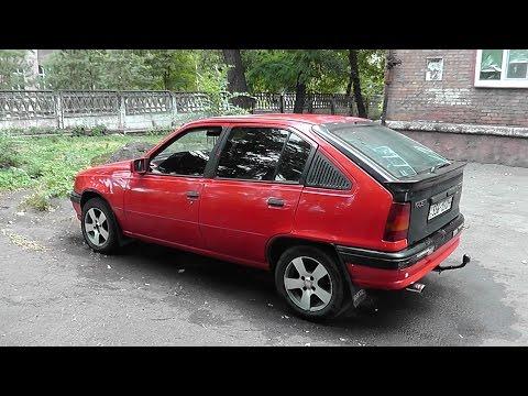 Каталог автомобилей продажа авто в Москве