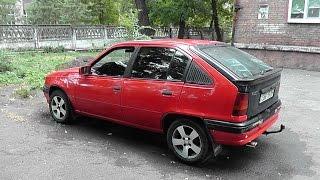 Особенности продажи подержанного авто в Украине(Странные люди с которыми мне пришлось столкнутся при продаже своего авто - Opel Kadett ., 2016-09-14T10:05:43.000Z)