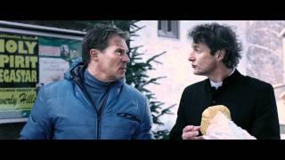3faltig | trailer D (2010) Christian Tramitz  Matthias Schweighöfer