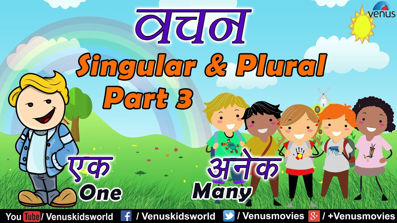 Watch on Free Worksheets For Preschool Part 1