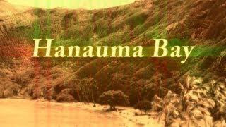 Play Hanauma Bay