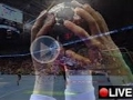 France W vs Norway W live stream WORLD: Golden League | 18 March 2017