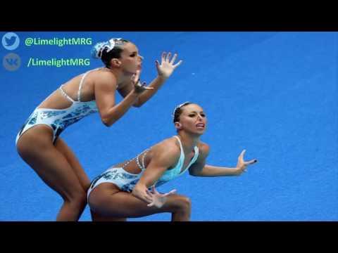 Carbonell/Mengual ESP Duet