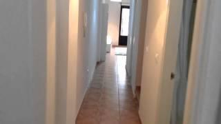 Duplex Apartment With Shared Pool - Velez De Benaudalla