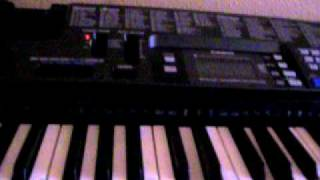 Video How to play the chinese riff on piano download MP3, 3GP, MP4, WEBM, AVI, FLV Juni 2018