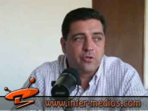 Antonio Hazouri Mansur