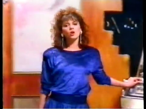 The bangles if she knew what she wants