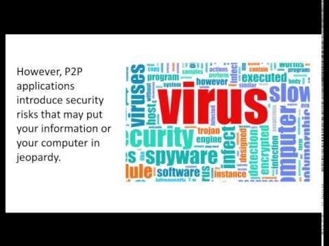 Downloading Malware