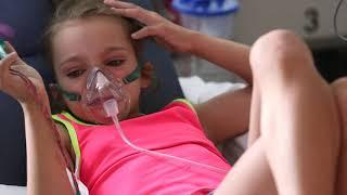 Pediatric Nephrology Fellowship Program | Cincinnati Children's