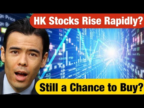 hk-stocks-surge-higher!-still-a-chance-to-buy??