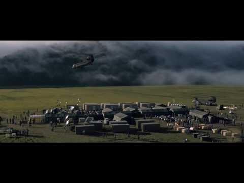 Arrival - Trailer Ufficiale Italiano   HD