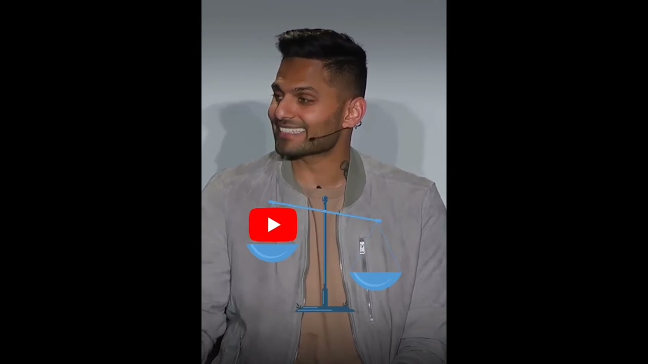 Best Advice For Success In Life    What Successful People Do?    Jay Shetty