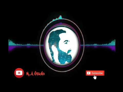 Balochi Song 2018 Lairao Laila Lolaro Laro