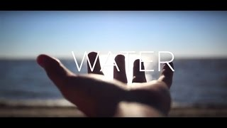 Video Sacyr. Corporativo Valoriza Agua y Sadyt 2016