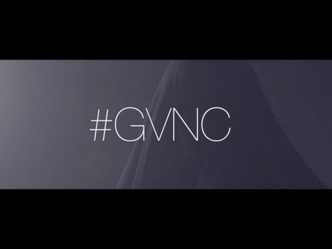 LUCHE FEAT. MARRACASH - GVNC (OFFICIAL VIDEO)
