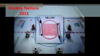 Игры для iPhone 3G(, 2012-06-07T13:58:03.000Z)