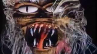 the power of devotion maa ki shakti climax song