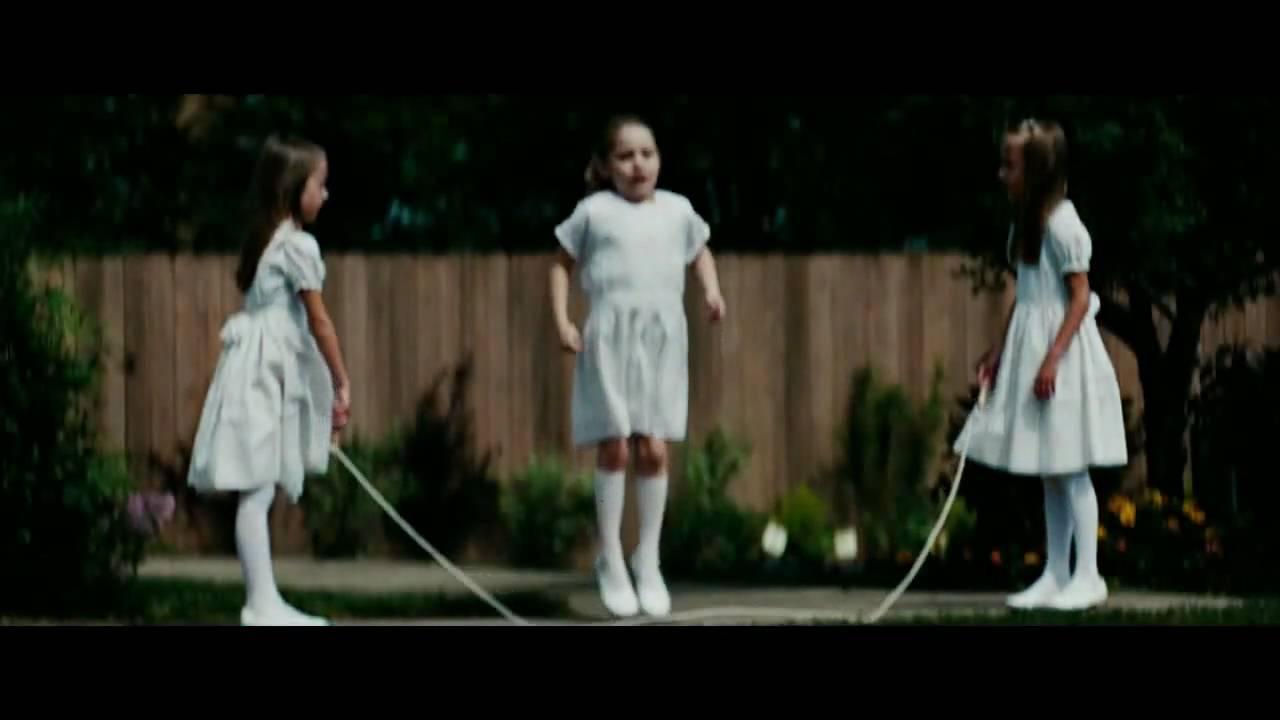 Pesadilla En Elm Street 2010 Trailer Subtitulado Hd 720p Http Fanaticosderec Blogspot Com Youtube