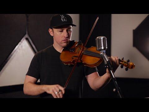 hello-(adele)---violin-cover-–-josh-vietti