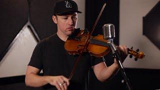 Hello (Adele) - Violin Cover – Josh Vietti