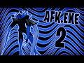 - Ro Ghoul Trolling  • AFK.EXE 2