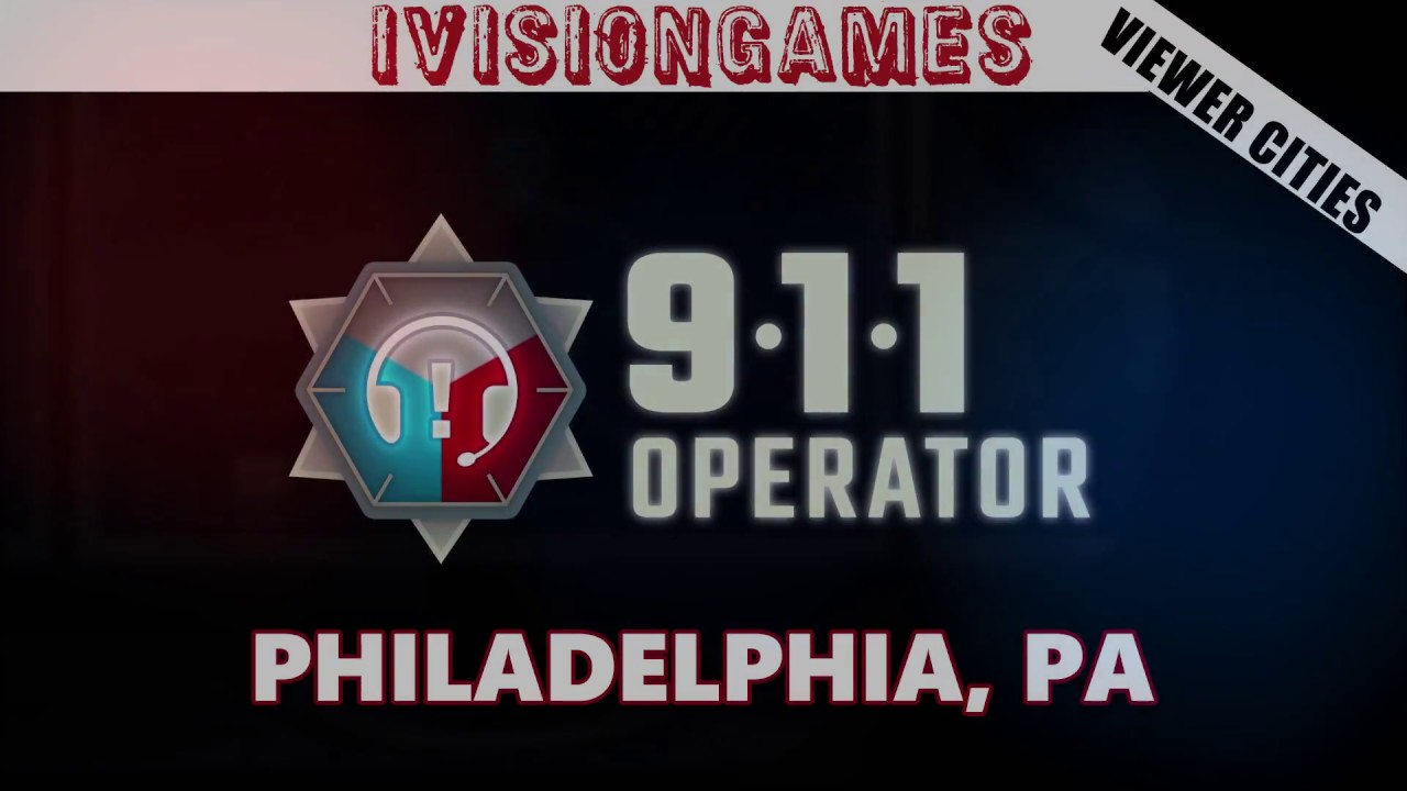 Resultado de imagen para EXPERIMENT PHILADELPHIA 911