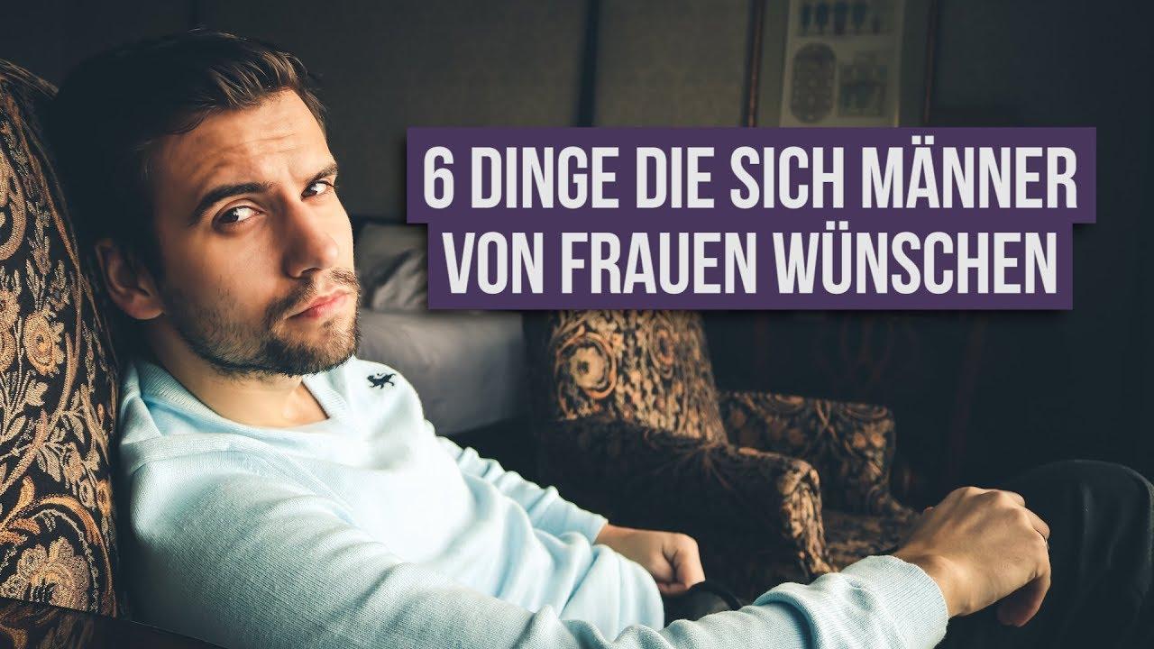 not absolutely approaches Flirten in deutschland schwer share your