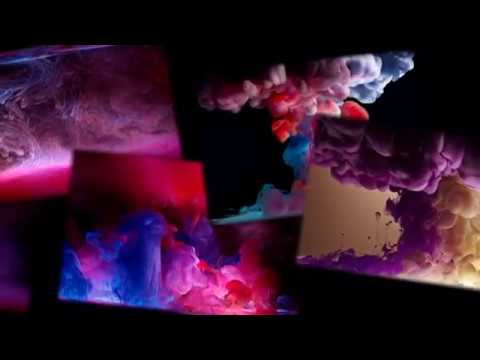 les fleurs du bien pascal obispo photography mark mawson youtube. Black Bedroom Furniture Sets. Home Design Ideas