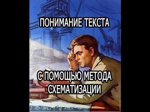 Работа культура и искусство москва