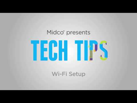 Repeat How to Reset Your Wireless Modem from Midco - Arris