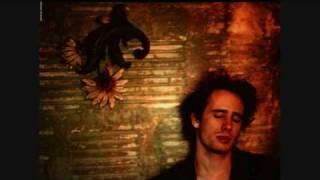 Jeff Buckley - We all fall in love sometimes (Elton John)