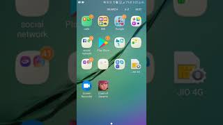 how to download hack model of clash of clans