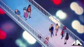 Macross 82-99 Tokyo City Nightlife feat. Aritus.mp3