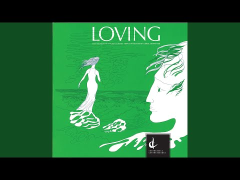 Loving: Scenes 1-7