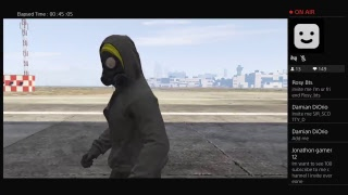Gta5 online money glitch easy