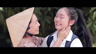 [MV OFFICIAL] NHỚ QUÊ | Sáng tác: Minh Vy | Ca sĩ: Thiện Nhân