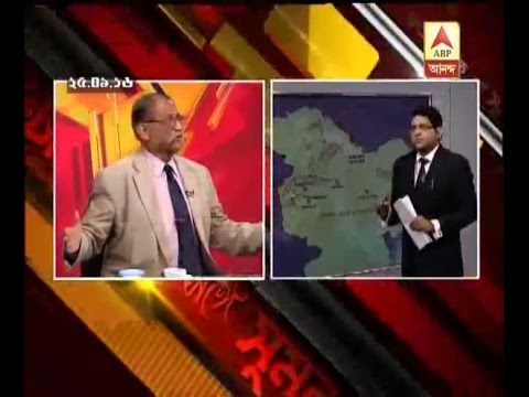 Here former Chief General Shankar Roy Chowdhury explains What is Surgical Strike?