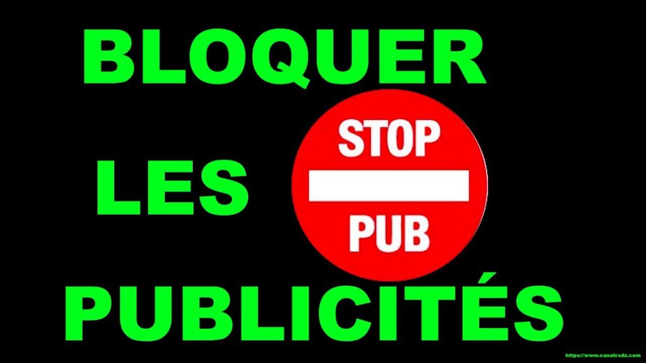 PUB DE GRATUIT STOPPEUR TÉLÉCHARGER