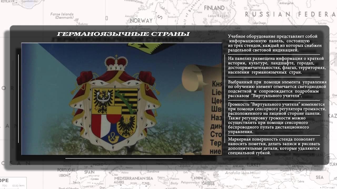 Эпиграмма  Википедия
