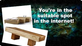 Teak Coffee Tables | Teak Coffee Tables | Furnitures In Australia, Europe And More...
