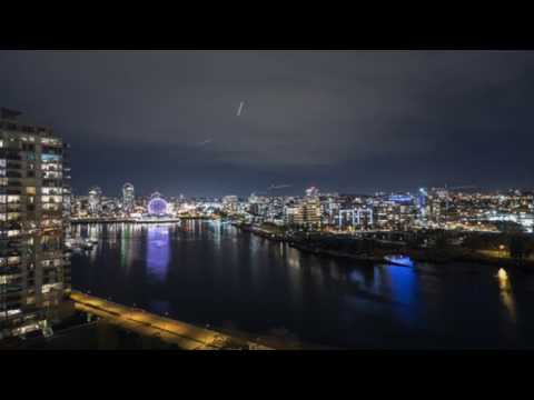 IAN WATT Penthouse 3 980 Cooperage Way, Vancouver, BC, V6B 0C3, Canada