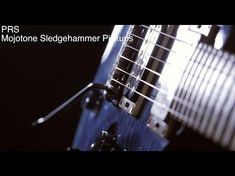 Stunning Guitar Solo Through Hendyamps Gear - Lumix GH4 Footage