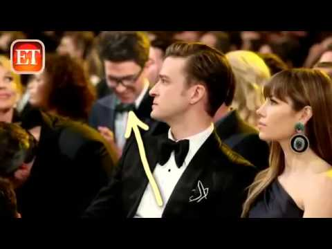 Vitalii Sediuk crashed Grammys & left Adam Levine sitting on the floor - interview ET