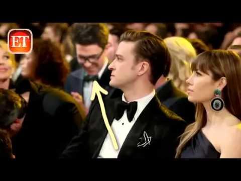 Vitalii Sediuk crashed Grammys & left Adam Levine sitting on the floor - interview ET