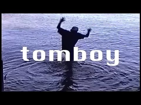 tomboy | TransWorld SKATEboarding videos