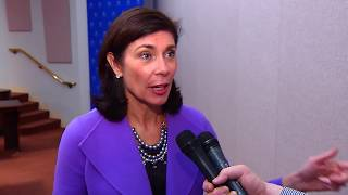 Phillips-Hill Legislation to Reduce Over Regulation