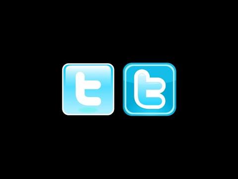 أخبار تكنلوجيا | #تويتر يعد بحجب تغريدات الكراهية والمضايقات الجنسية  - 20:21-2017 / 10 / 15
