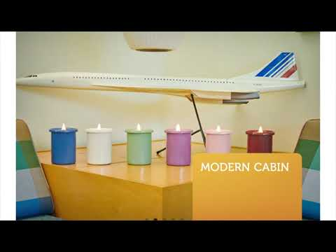 CABINITE Los Angeles CA - Best Candle For Guys